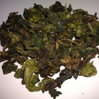 Tie Guan Yin from Zhong Hua 