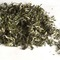 ZG93: Pre-Chingming Dragon Beard from Upton Tea Imports