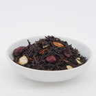Ciao Amaretto Black from Tropical Tea Company