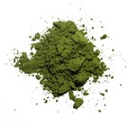 Matcha from Épices de Cru