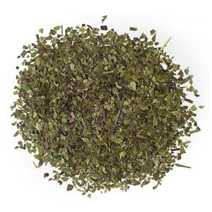 Guayusa (organic) from DAVIDsTEA
