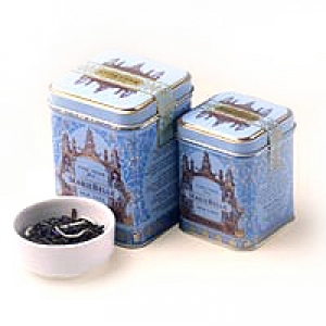 Premium Earl Grey from MarieBelle