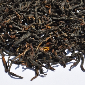 "SPRING 2012 ""HIGH MOUNTAIN RED"" AI LAO MOUNTAIN BLACK TEA from Yunnan Sourcing"