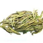 Longjing Tea from Vicony Teas