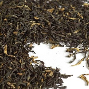 Menoka Estate STGFOP from Upton Tea Imports