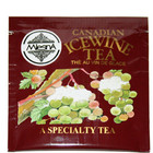 Canadian Icewine Tea from Jakeman's Maple Products