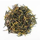 Jin Jun Mei Waishan from Vicony Teas
