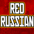 Red Russian from Custom-Adagio Teas