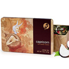 Capricorn - Zodiac Series - 2012 from Adagio Teas