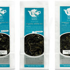 Organic White Tea from China White