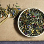 No. 52, Etoile de l'Inde from Bellocq Tea Atelier