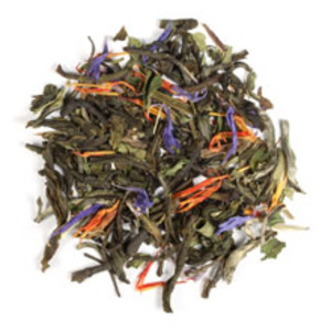 Chicago Jazz Mint from Adagio Teas
