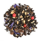 Chai Town from Adagio Teas