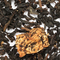 Decaf Tropics from Adagio Teas