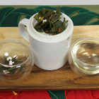 Genmaicha - Obubu from Tealet