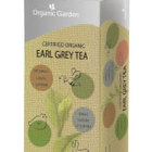 Earl Grey from Organic Garden