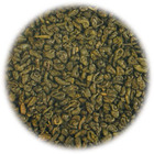 Gunpowder Green Tea from Ten Ren