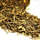 Golden Assam from Tao Tea Leaf