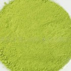 Organic Ceremonial Matcha from Tao Tea Leaf