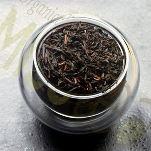 Earl Grey from Miss Tea