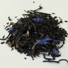 Earl Grey Cream from Cozee Teas