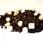 S&#x27;mores from Della Terra Teas