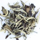 White Moon Pu&#x27;erh (Sheng) from Tao Tea Leaf