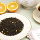 Orange Spice So Nice from Taking Tea InStyle, LLC