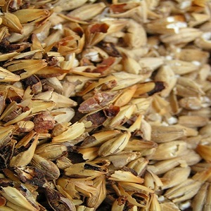Crystal Malt from Malt-Tea.com