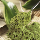 Japan Matcha Bio from Paul Schrader