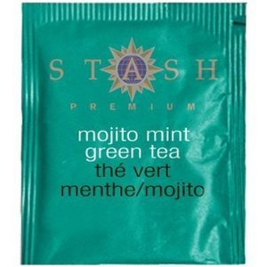Mojito Mint from Stash Tea Company