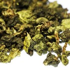 Milk Oolong from Tao Tea Leaf