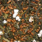 Rice Tea from Vital Tea Leaf