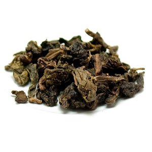 Iron Goddess of Mercy - Ti Kuan Yin - Roasted from Art of Tea