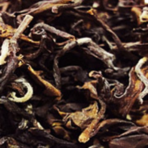 Hsin Chu Oriental Beauty Oolong (#3) Winter 2011 from T-Oolongtea