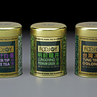 Tung Ting (Finest Formosa) Oolong from foojoy