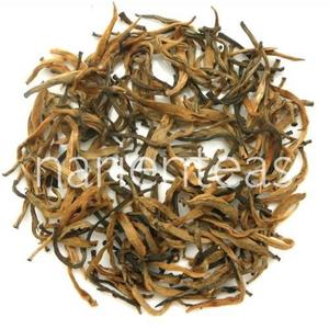 Yunnan Gold from Narien Teas