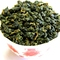 2012 Li Shan Supreme Oolong from Aroma Tea Shop