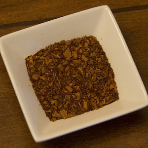 Honey Graham Cracker from Whispering Pines Tea Company