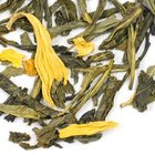 Decaf Apricot Green from Adagio Teas
