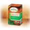 Green Tea with Mint Organic & Fair Trade Certified™ Tea from Twinings of London