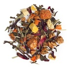 Indian Summer from DAVIDsTEA