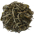 Jasmine Silver Needle from TeaSource
