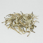 Silver Tips from Gurkha Tea