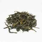 Gurkha Green from Gurkha Tea