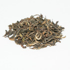 Black Tea from Gurkha Tea