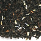 Fig and Lavender Black Tea from The Tea Grotto