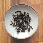 Oriental Beauty (Dong Fang Mei Ren) from driftwood tea