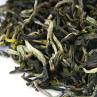 Darjeeling from Caravansera