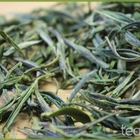 Jun Shan Yin Zhen Yellow Tea from Tealux